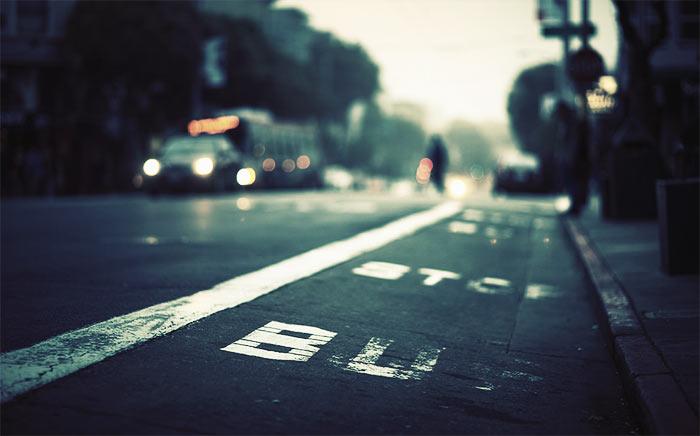 www.lifehack.bg